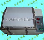 高精度数显油浴恒温振荡器生产厂家