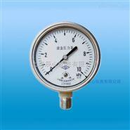 YEC-100B隔膜压力表