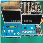 LT矿用电缆故障检测仪