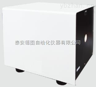 热电偶热电阻检定炉