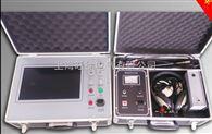 HADL-2000智能型电缆故障测试仪