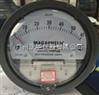 2000系列美国Dwyer指针式差压表