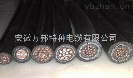 WDZ-YJ(F)Y33清洁环保电缆