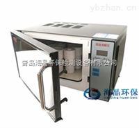 海晶HJ-101W型COD微波消解儀