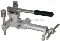 PR9141系列手持气压泵
