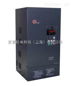 H3200A01D5K-变频器-H3200A01D5K众辰变频器220V单相变频器