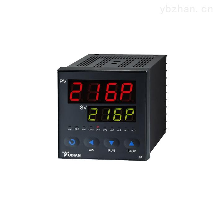 厦门宇电AI-216P包装机械专用温控器