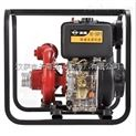 2寸小型高压消防泵