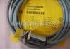 BI5-G18-AN6X图尔克TURCK光电传感器系列