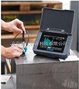 瑞士PROCEQ Equotip 550便携里氏硬度仪