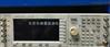 Agilent E4436B信号发生器 E4436B
