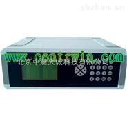 智能温湿度巡檢儀(9个温度传感器-60度至300度+3个湿度传感器)