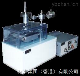 耐磨损刮痕强度测试仪/耐磨损刮痕强度试验机