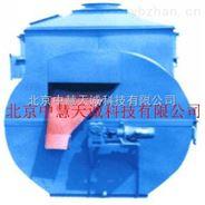 脱硫除尘器  型号:KQ/TL-2