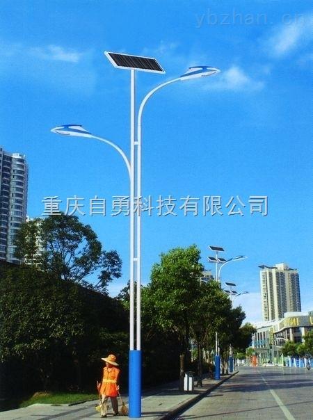 歼十一号 LED路灯