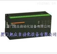 MC09MC09