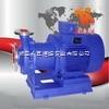 CQB32-20-120型-磁力泵新价格 不锈钢磁力离心泵CQB型