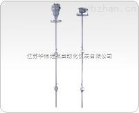 日本能研NOHKEN气体压力式液位开关FP-1S