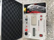 XHL-200A回路电阻测试仪生产厂家