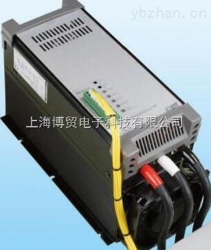 臺灣PR-4L3240230NN電加熱控制器