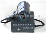 便攜式甲烷激光遙感探測儀報警儀