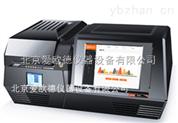 XRF熒光分析儀能量色散X熒光光譜儀