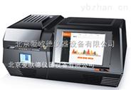 XRF荧光分析仪能量色散X荧光光谱仪