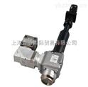 特价供应Duometric光栅尺/测厚装置/光学测量仪器全系列自动化产品