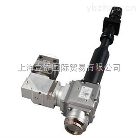 特價供應Duometric光柵尺/測厚裝置/光學測量儀器全系列自動化產品