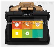 韩国一诺 View 5韩国一诺 View 5 纤芯对准光纤熔接机
