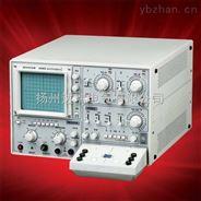 晶体管特性图示仪功能