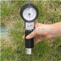 土壤硬度儀精準度 TYD-1高連云港金升優供