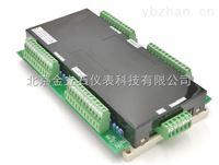 GS-40243电力仪表多路交流电流电压( 混合)采集模块