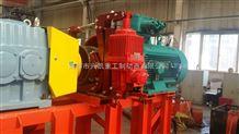 DYW315-900帶式輸送機專用防爆制動器調整價格通知