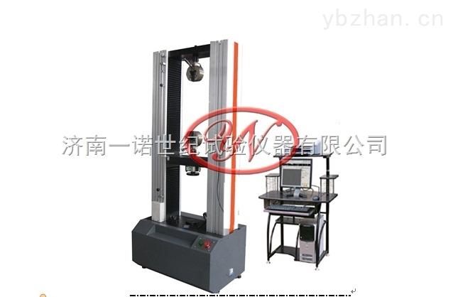 数显式铁矿球团耐压强度试验机实惠耐用