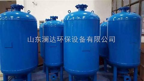 黄冈市农村饮用水消毒设备厂家直销