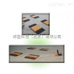 輝因科技HY-LZY1000 不停車稱重系統