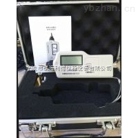 宁波利德测振仪VA-80a专业测电机测轴承位移速度加速度