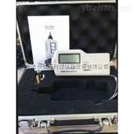 VA-80a宁波利德测振仪VA-80a测电机测轴承位移速度加速度