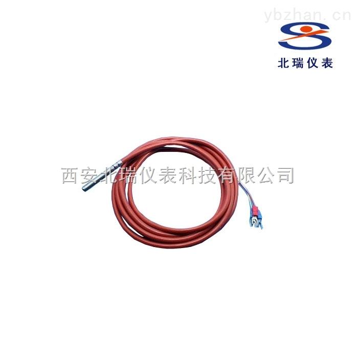 西安仪表厂家专卖潜入式水温传感器