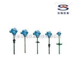 BRWZB、BRWRB北京BRWZB、BRWRB温度变送器接线