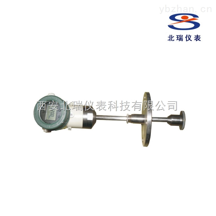 BRYL-不锈钢316L 西安BRYL型投入式液位变送器