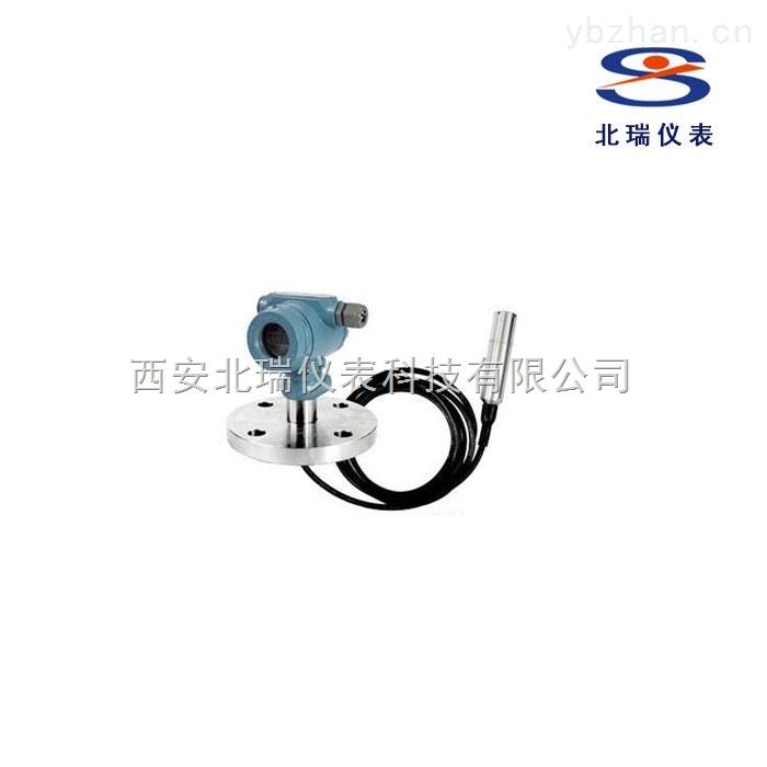 BRYL-北瑞 压阻式压力传感器投入式液位变送器