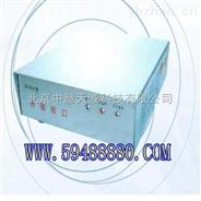 监测系统传输接口  型号:TSY/KJJ-19