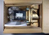 德国进口宝德burkert0290伺服隔膜电磁阀burkert宝德0290
