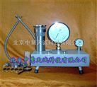 植物水势仪/植物水分状况测定仪