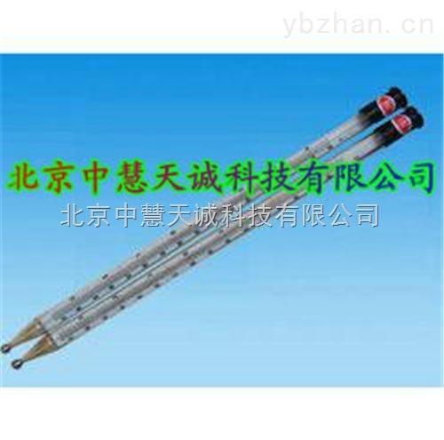 干湿球温度计 特价  型号:CHK-02