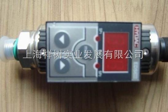 HYDAC温度传感器ETS 1701-100-Y00