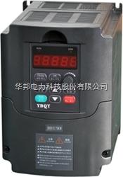 低压矿用通用型变频器