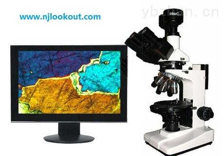 BE51周tel17705152197-照相顯微鏡